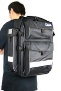 Рюкзак универсальный РМУ-02, облегченный