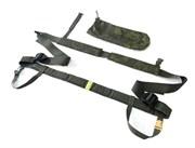 Ременное устройство для переноса пострадавших РУП - «МЕДПЛАНТ»