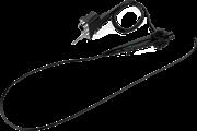 Видеогастроскоп VME-90 VET S