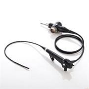 Видеоназоларингоскоп VME-6N S