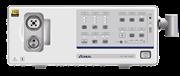 видеоцентр VME-2000 HD