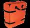 Рюкзак спасателя-врача (фельдшера) РМ-2 (с вкладышем) - фото 4468
