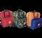 Рюкзак спасателя-врача (фельдшера) РМ-2 (с вкладышем) - фото 4469