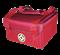 Сумка под штативы для проб крови и баканализов СПШ-1 - фото 4491