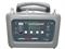Транспортный аппарат ИВЛ, ВВЛ, СЛР и ингаляции А-ИВЛ/ВВЛп-3/30-В - фото 4606