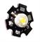 Светодиодная лампа 5В 3Вт с радиатором (для Микромед 1 LED) - фото 6737