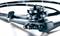 Видеогастроскоп Pentax EG16-K10 (Трансназальный) - фото 7596