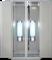 Шкаф для хранения 4-х колоноскопов ШЭ-4-Р(К) - фото 7623